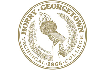 HGTC Names New Area Commission Members